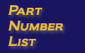 Boom and Scossor Lift Controller Part Number List